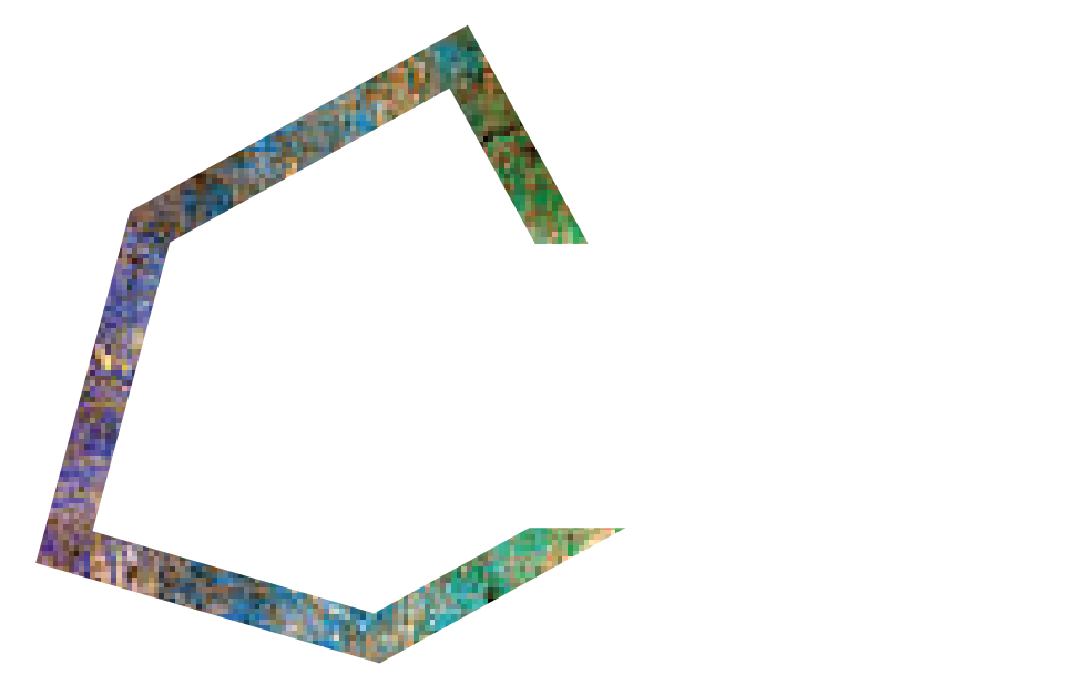 Wohnscouting